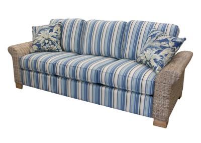 754 Sofa by Capris