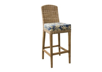754 Barstool  by Capris