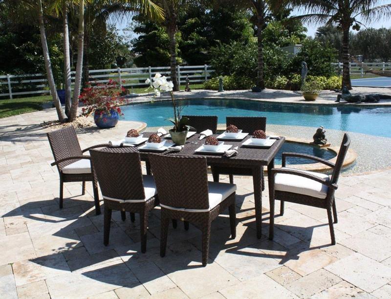 Superior Atlantis Dining By Pelican Reef