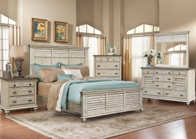 Brockton Collection by Cottage Creek