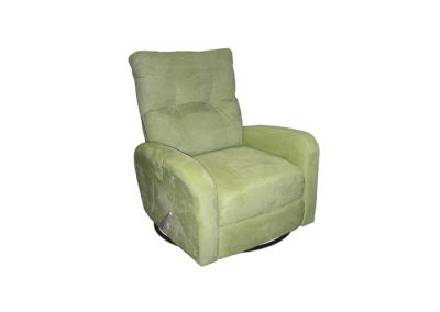 RG153  Recliner Glider by Capris
