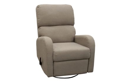 RG 800 Recliner Glider by Capris