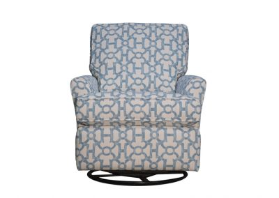 SG223M Swivel Glider Chair by Capris