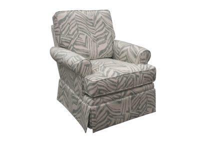 SW123 Swivel Chair by Capris