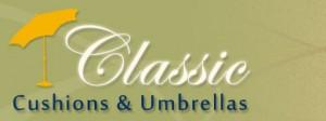 classic-cushions_logo