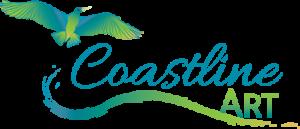 coastline-art