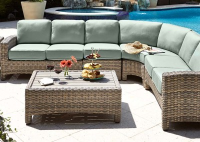 Mambo Collection by BeachCraft