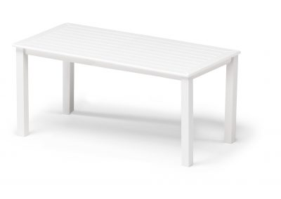 21x42 MGP Top Coffee Table by Telescope Casual