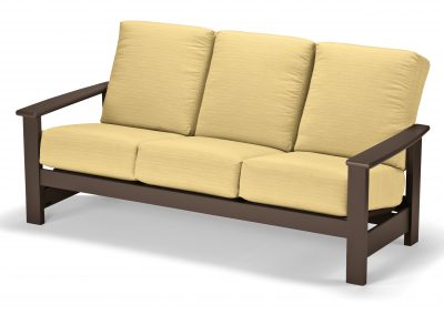 Leeward MGP Cushion Sofa