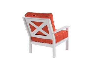 Sanibel MGP Chair by Windward