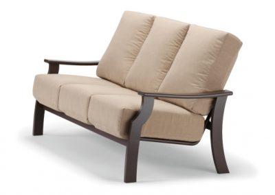 St Catherine MGP Cushion Sofa