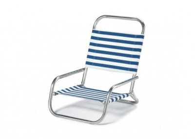 733 Sun and Sand Chair by Telescope Casual