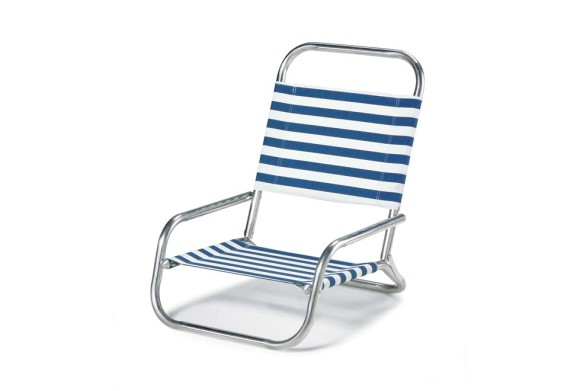 Superbe 733 Sun And Sand Chair By Telescope Casual