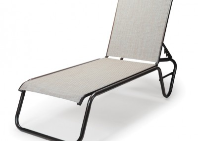 Gardenella Chaise by Telescope Casual