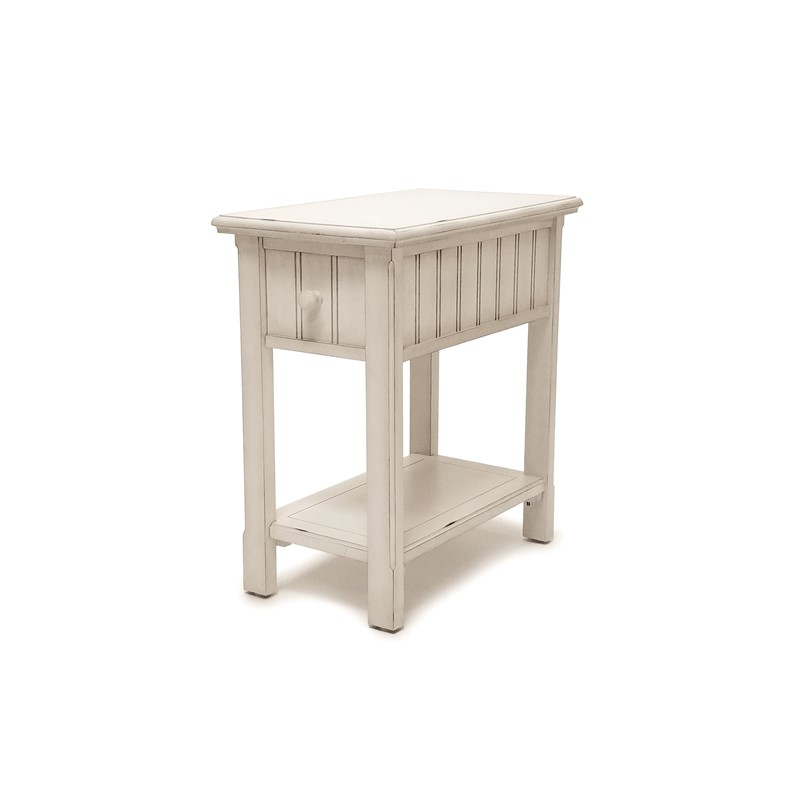 Monaco Chair Side Table