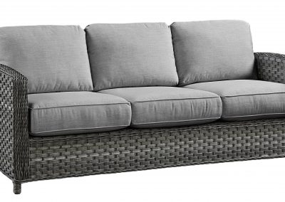 Lorca Sofa by BeachCraft