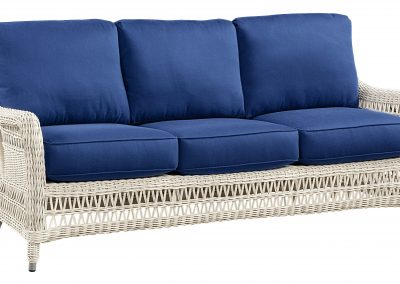 Paddock Sofa by BeachCraft