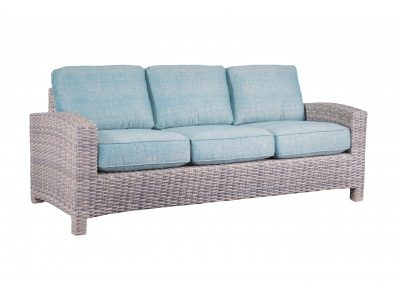 Mambo Sofa by BeachCraft