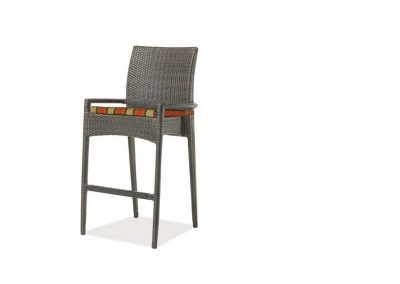 Palm Harbor Bar Chair by Ratana