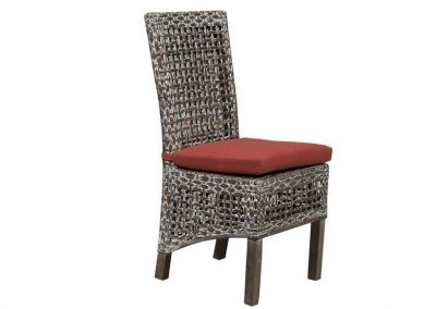 SC766 Side Chair by Capris