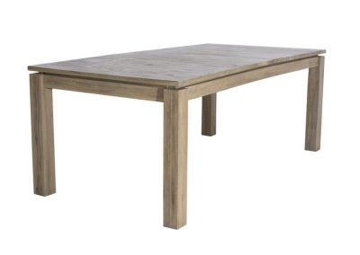 TL752 Dining Table by Capris