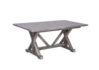 TL766 Dining Table by Capris