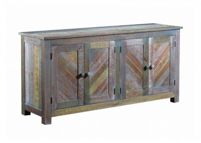 Farmington Cabinet by Cottage Creek