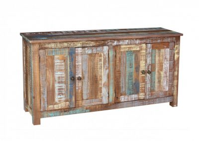 Sturbridge Cabinet  by Cottage Creek