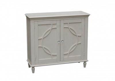 Carrington Cabinet by Cottage Creek