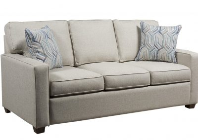 936 Series by Capris Furniture