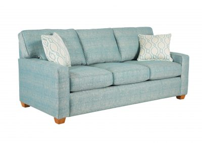 145 Series by Capris Furniture