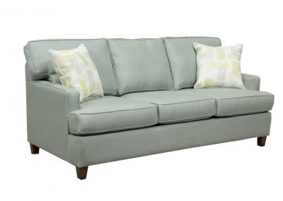 162 Series by Capris Furniture