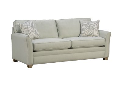 202 Series by Capris Furniture
