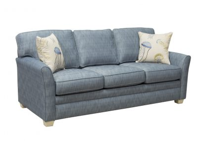 203 Series by Capris Furniture