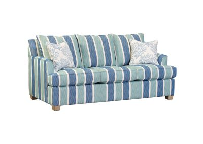 209 Series by Capris Furniture