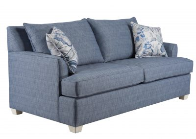210 Series by Capris Furniture