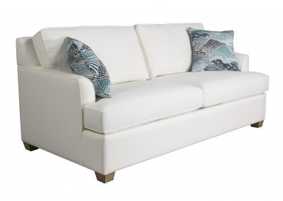 240 Series by Capris furniture
