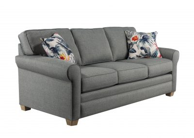 400 Series by Capris Furniture