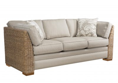 724 Series by Capris Furniture