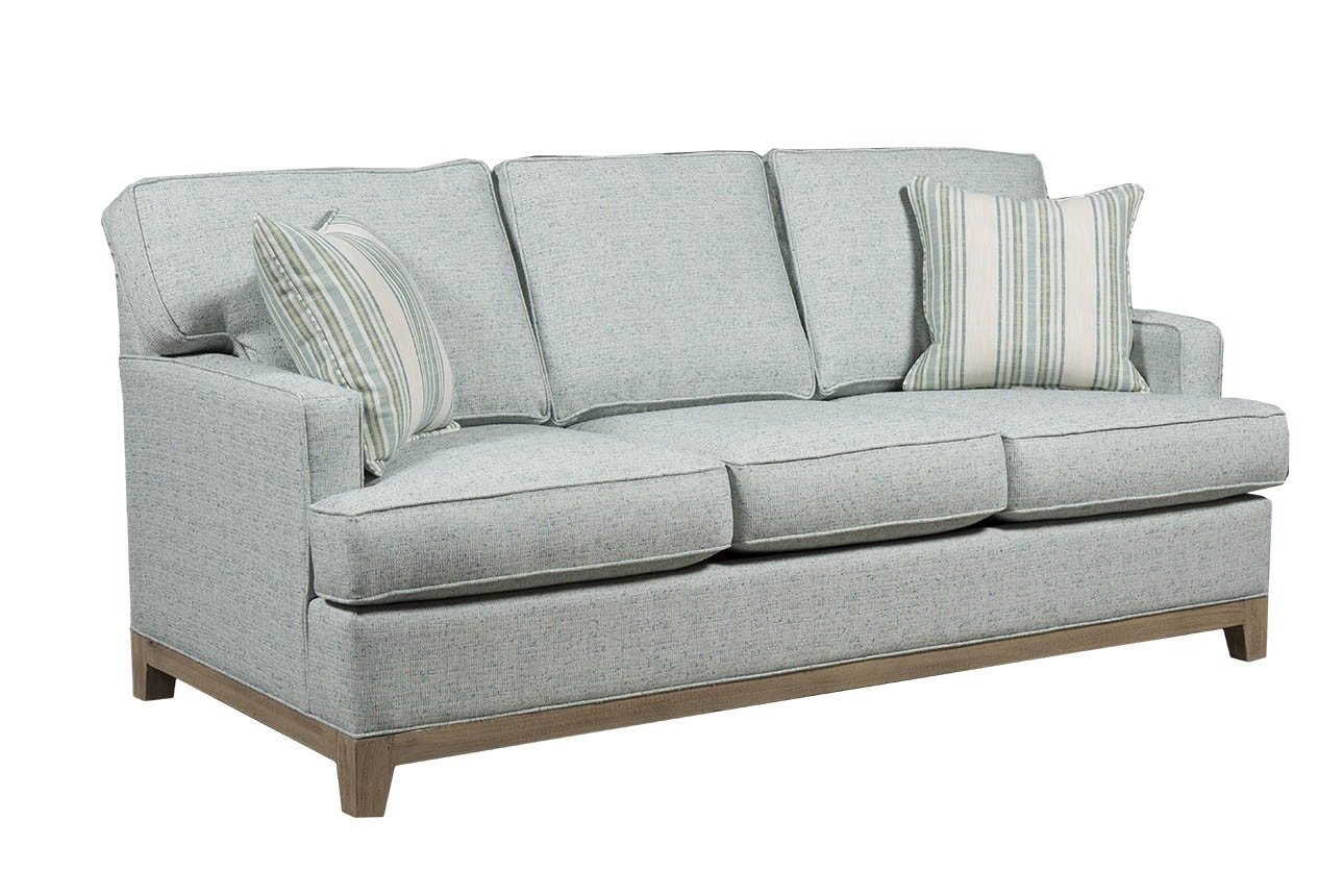 Sofas Sleepers Sectionals Redbarn Furniture