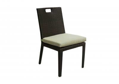 SC9862 Tilbury Dining Chair by BeachCraft