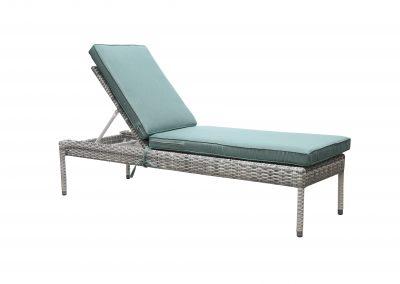 CH9844 South Beach Chaise Lounge by BeachCraft