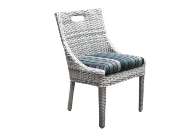 SC9844 South Beach Dining Chair by BeachCraft