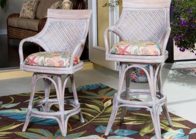 BERMUDA-30-AND-24-IN-BARSTOOLS-RWD-2