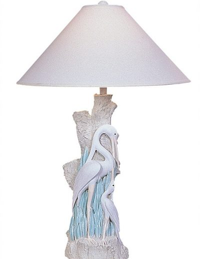 3425 Lamp by Papila
