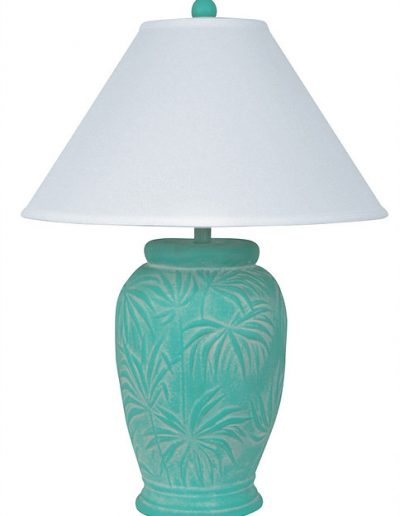 3441 Lamp by Papila