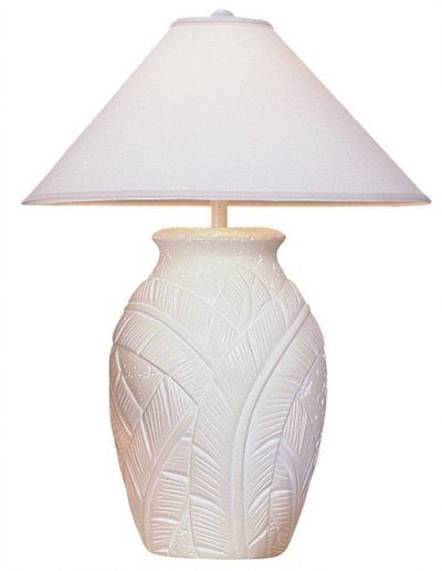3445 Lamp by Papila