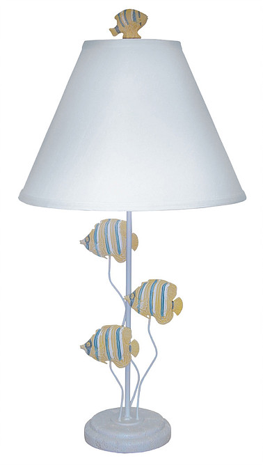 9256 Lamp by Papila