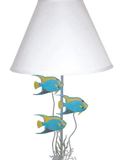 9257 Lamp by Papila