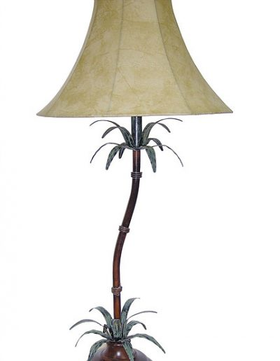 9266 Lamp by Papila
